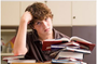 education:knigi_uchit.png